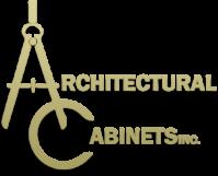 architectual-cabinets Logo